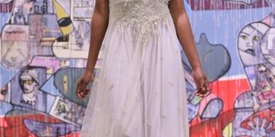 34 david tlale showcase mercedes benz fashion week cape town 2015 bellanaija august 2015004