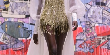 34 david tlale showcase mercedes benz fashion week cape town 2015 bellanaija august 2015005