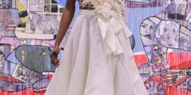 34 david tlale showcase mercedes benz fashion week cape town 2015 bellanaija august 2015006