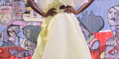 34 david tlale showcase mercedes benz fashion week cape town 2015 bellanaija august 20150010