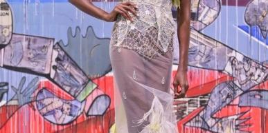 34 david tlale showcase mercedes benz fashion week cape town 2015 bellanaija august 20150012
