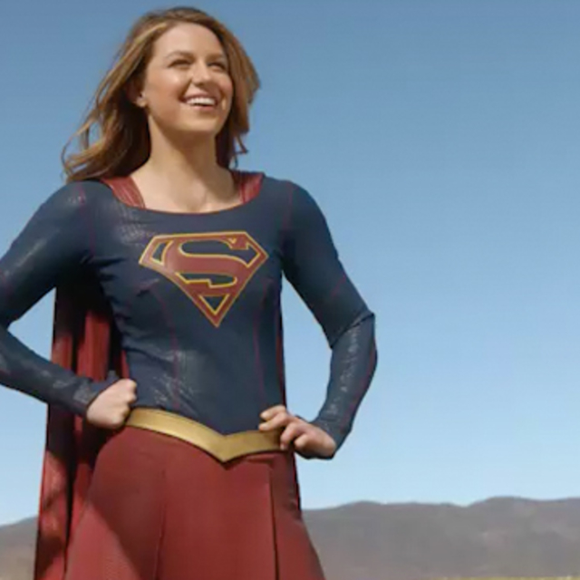 35 vz supergirl 8sep promo