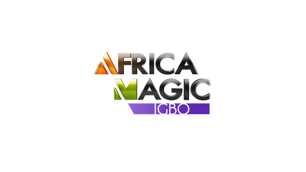 AfricaMagic Igbo launches on DStv