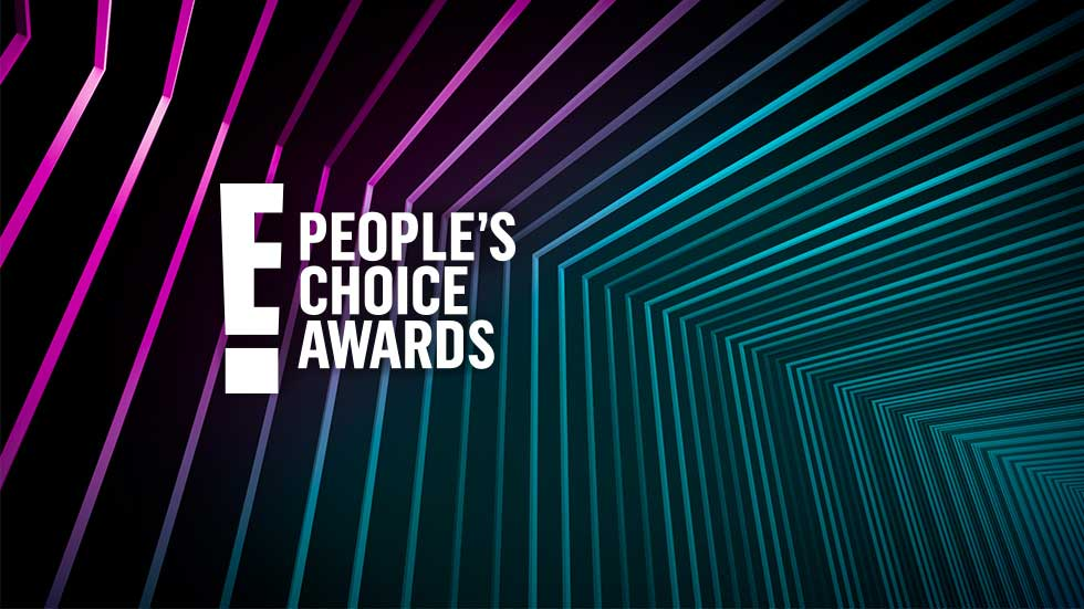Win a trip for two to the People's Choice Awards
